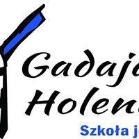 """Szkoła Językowa """"Gadający Holender"""""""