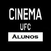 Cinema & Audiovisual - UFC