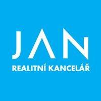 JAN Reality