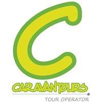 Caravantours Tour Operator Gruppi