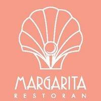 Restoran Margarita