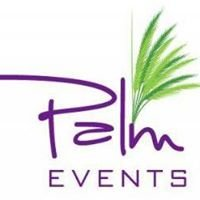 Palm Events