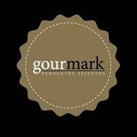 Gourmark
