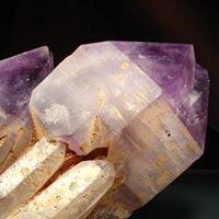 Geogut.com - minerals and fossils shop