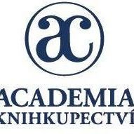 Knihkupectví Academia České Budějovice