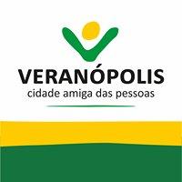 Prefeitura Veranópolis