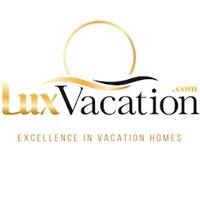 LuxVacation.com