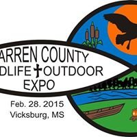 Warren County Wildlife & Outdoor Expo