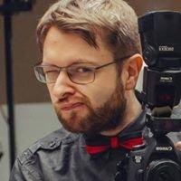 Dawid Miarka Fotografia