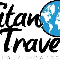 Titan Travel Tour Operator