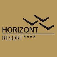 Horizont Resort Vysoké Tatry