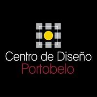 Centro De Diseño Portobelo