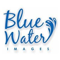 Blue Water Images