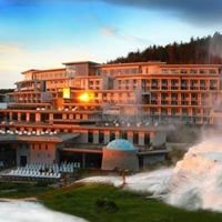 Saliris Resort- Spa&conference Hotel