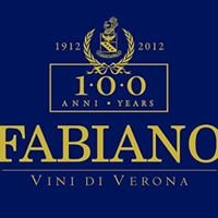 Vini Fabiano