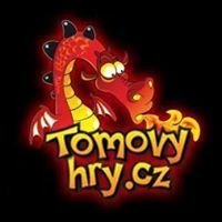 Mephit + Tomovy hry