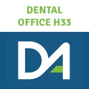 Dental Office H33