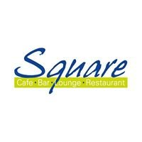 Square Linz