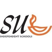 Scripture Union Independent Schools (SUIS)