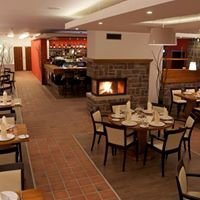 Hotel a restaurace Krušnohorský Dvůr Cínovec