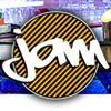 Music Bar Jam