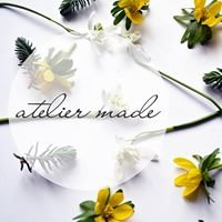 Made Atelier