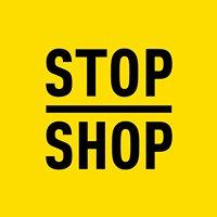 STOP SHOP Slovensko