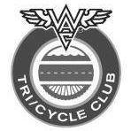 WAC Tri/Cycle
