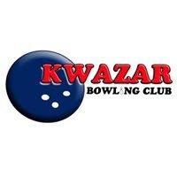 Kwazar Bowling
