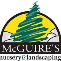 McGuire Landscaping