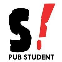 Pub Student
