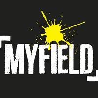 MyField