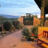 Indian Hill Bed & Breakfast
