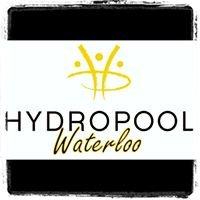 Hydropool Waterloo