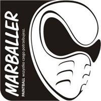 Marballer