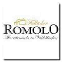 ROMOLO FOLLADOR Azienda Agricola