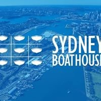 Sydney Boathouse