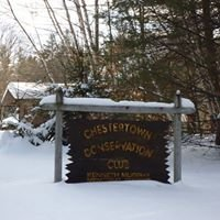 Chestertown Conservation Club