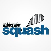 Zabierzów Squash