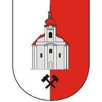 Kostel svaté Anny v Sedleci