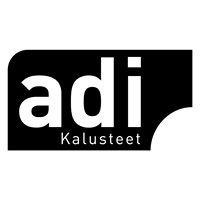 Adi Kalusteet Oy