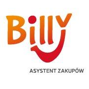 Billy Asystent zakupów