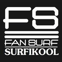 Fansurf Surfikool