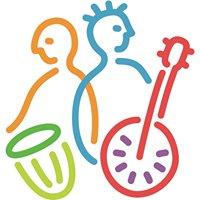 Jeunes musiciens du monde - Sherbrooke