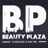 Beauty Plaza Ilusalong