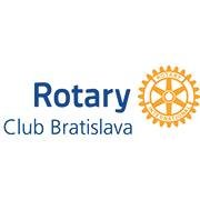 Rotary Club Bratislava