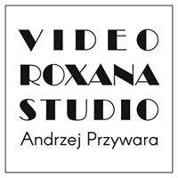 Video-roxana-studio