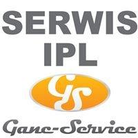 Polskie Centrum Serwisowe IPL Ganc-Service