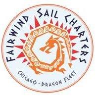 Fairwind Sail Charters