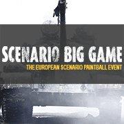 Scenario Big Game